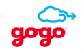 Gogo InFlight Services